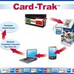 Card-Trak System